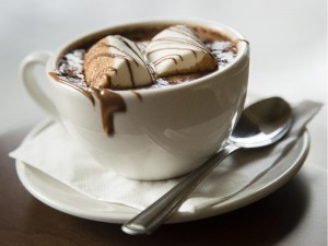 0115 hot chocolate 21.jpg